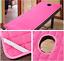 Matelas-epais-confort-table-massage-confortable-esthetique-soins-spa-pas-cher-x miniature 16