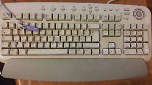 Tastiera-btc-pc-fisso-modello-9000a