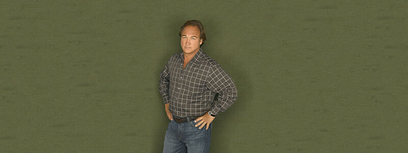 Jim Belushi & The Board of Comedy (6:30pm Show) Tickets (21+ Event)