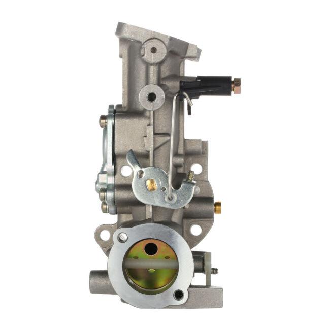 Carburetor For Briggs Stratton 498298 495426 692784 495951 5HP 11HP 19HP L1V9
