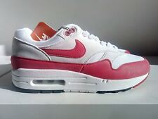 Nike Air Max 1 30th Anniversary OG Red Uk9 March Release
