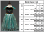 Kid-Girl-Elsa-Queen-Anna-Princess-Dress-Up-Cosplay-Fancy-Party-Christmas-Costume thumbnail 2