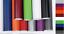 3D-Decal-Paper-Waterproof-Carbon-Fiber-Vinyl-Car-Wrap-Sheet-Roll-Film-Stickers miniature 2