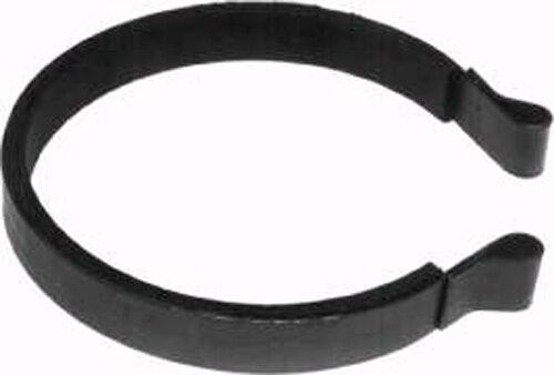 8265 TORO 51-4700 Brake Band