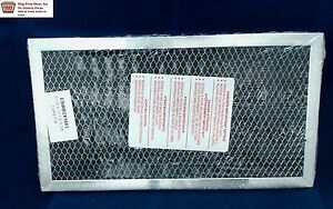WB2X9883 - Hood Filter for General Electric Range+