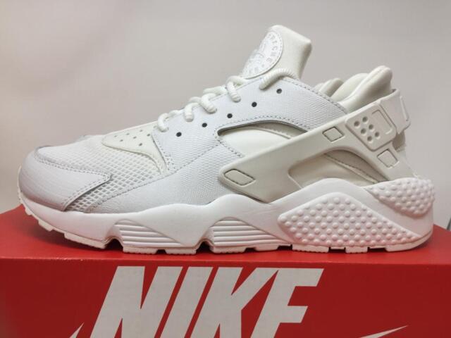 e5fb93dfa9ee Nike Women s Air Huarache Run SE Running Shoes Size 11.5 for sale ...