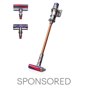 Dyson V10 Absolute Cordless Vacuum Cleaner | Refurbished