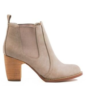 034-GIA-034-BY-VERALI-IN-SMOOTH-GREY-TUMBLE-MID-BLOCK-HEEL-LATEST-PULL-ON-ANKE-BOOTS