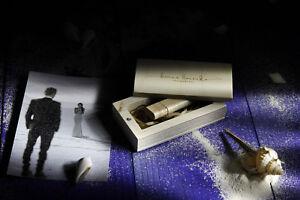 Handmade-wedding-wood-photo-box-for-USB-Drive-for-wedding