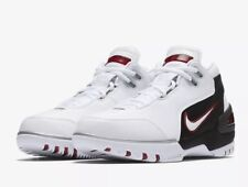 2acdce91fe7f5 item 4 Nike Air Zoom Generation QS AJ4204-101 White Black UK 5.5 EU 38.5  24cm New -Nike Air Zoom Generation QS AJ4204-101 White Black UK 5.5 EU 38.5  24cm ...