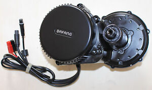 BAFANG-500W-Pedelec-E-Bike-Umbausatz-BBS02B-500W-48V-18A-68mm-ehem-8FUN
