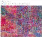 Salon des Amateurs: Remixes [Digipak] by Hauschka (CD, Sep-2012, FatCat Records (England))