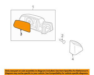 American Shifter 207277 Green Retro Metal Flake Shift Knob with M16 x 1.5 Insert Pink Commander