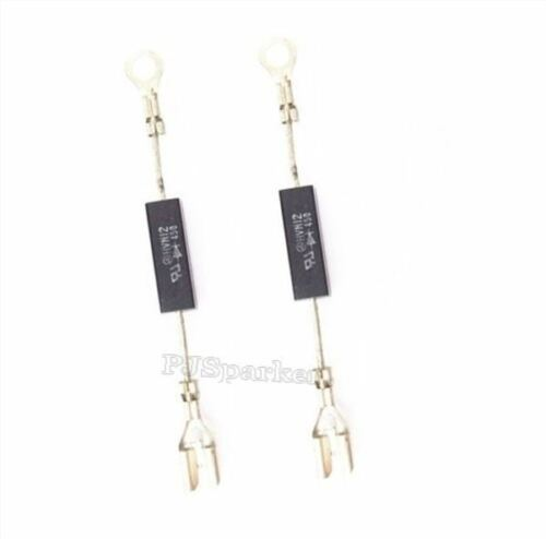 20Pcs Diode HVM12 Microwave Oven High Voltage Rectifier New Ic im