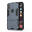 For-Apple-iPhone-7-8-Plus-XS-Max-Slim-Tough-Armour-Shock-Proof-Phone-Case-Cover thumbnail 19