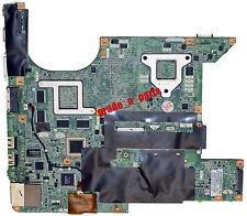 HP Pavilion DV9500 DV9600 DV9700 Laptop Motherboard 447983-001 INTEL 965 Tested