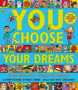 You-Choose-Your-Dreams-Originally-published-as-Just-Imagine-by-Goodhart-Pippa