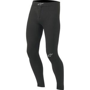 Thermal Bottom Motorcycle Pants Tech Performance Trousers Alpinestars Winter BAUqdB7