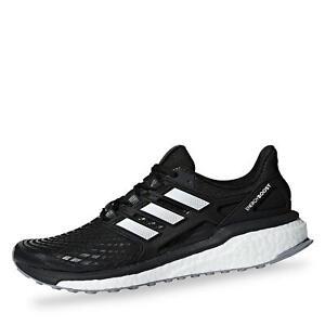 adidas ultra boost herren schwarz ebay