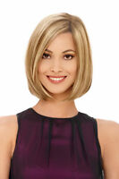Jamison Naturelle Front Lace Estetica Wig In Box W/tags U Choose Color