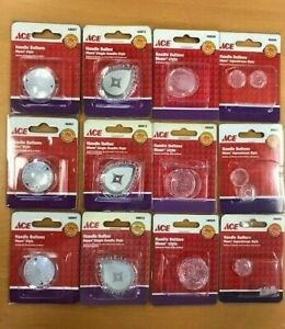 WHOLESALE-LOT-Buttons-for-Moen-Faucet-Handles-ACE-48908-48909-48912-48897