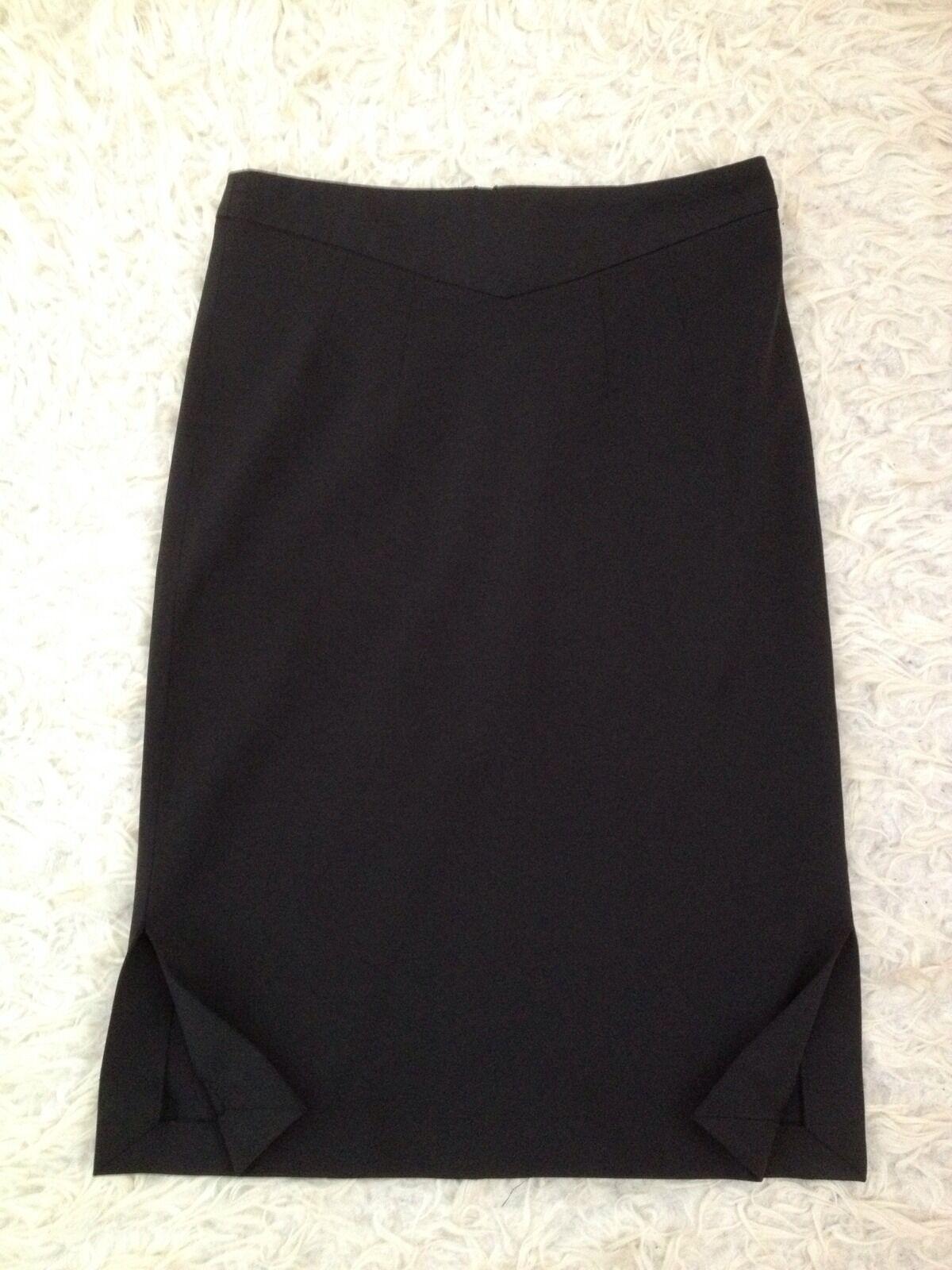 Gorgeous Joseph Pencil Skirt, size S - excellent condition