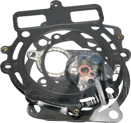 Cometic EST Top End Gasket Kit 95mm for KTM 525XC 2008-2010 C7944-EST