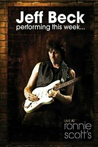 Performing-This-Week-Live-At-Ronnie-Scotts-DVD-2006-Region-2