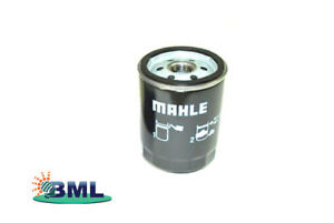 LAND-ROVER-DISCOVERY-2-OIL-FILTER-ASSEMBLY-PART-LPX100590M