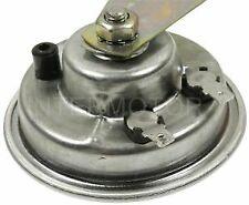 Standard Motor Products HN19 Horn