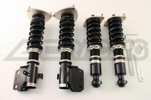 BC-Racing-Adjustable-Coilovers-Kit-BR-Type-For-2008-2014-Subaru-STI-HATCHBACK