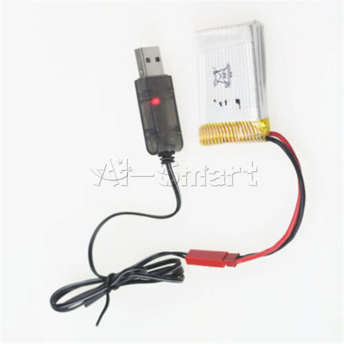 18650//26650 Lithium Battery Tester Capacity Current Voltage HW-586 LCD meter