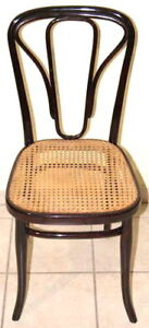 THONET-SESSEL-ART-NOUVEAU-CHAIR-WIEN-UM-1905-MODELL-NR-476