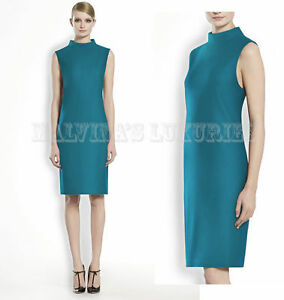Blue dress ebay 350