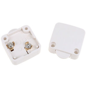 1-202A-Automatic-Reset-Switch-Wardrobe-Cabinet-Light-Switch-Door-Control-Swit-FR
