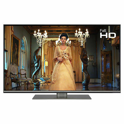 Panasonic TX-32FS352B 32 Smart TV with Freeview Play