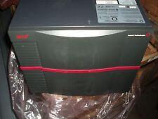 Lucent MAX TNT TNT-2DC-H Remote Access Server TNT-SP-SC Controller TNT-2DC-H