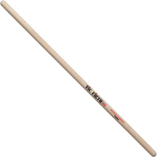 """Vic Firth World Classic Timbale 16 1//2/"""" x 470/"""" Drum Sticks"""