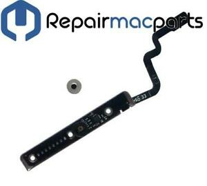 Indicateur-batterie-MacBook-Pro-unibody-13-034-A1278