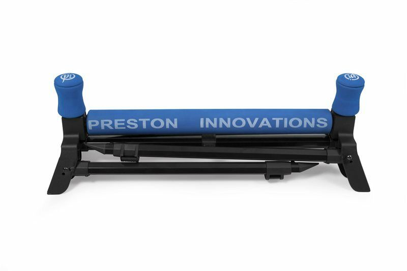 Preston Innovations Compétition Pro Plat Patins -