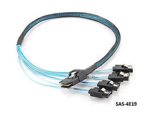 19-034-Internal-Mini-SAS-SFF-8087-M-to-4x-SATA-7-Pin-F-Forward-Breakout-Cable-BL