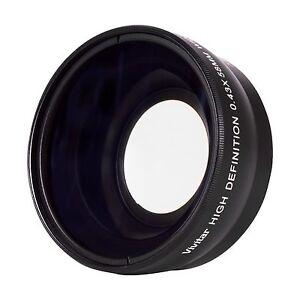 58MM-HD-Wide-Angle-Lens-MACRO-LENS-for-Fujifilm-X-A2-XA2