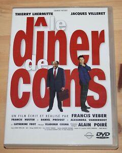 Le-diner-de-cons-DVD-Thierry-Lhermitte-Jacques-Villeret