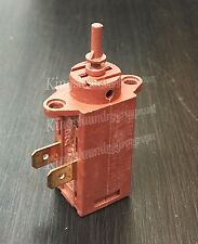 Dexter 9586 001 001 Washerdryer Thermoactuator 120 V