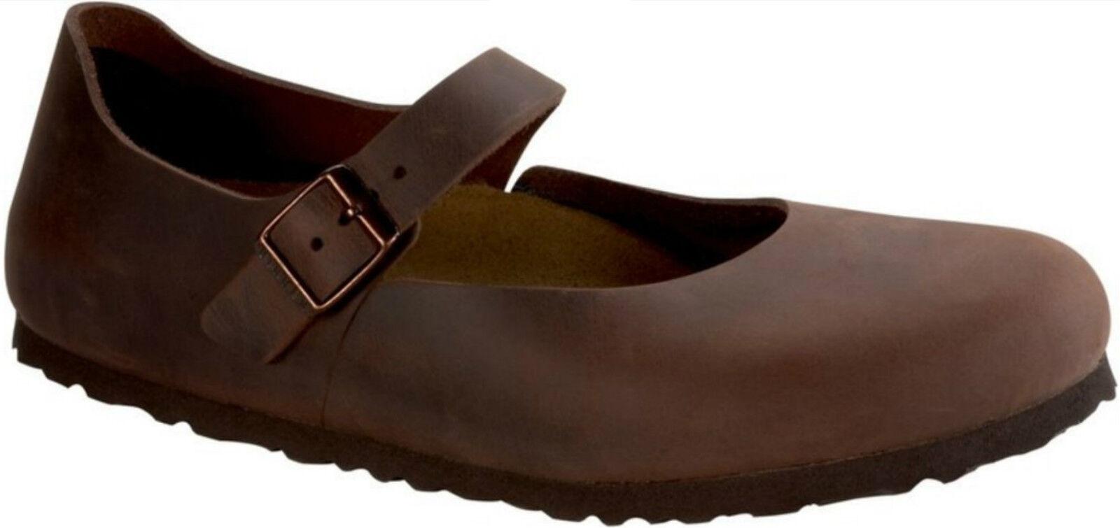 (TG. 39 EU) T.U.K. V8366, (Nero Sneaker Unisex Adulto, Nero (Nero V8366, (q1e) 39382d