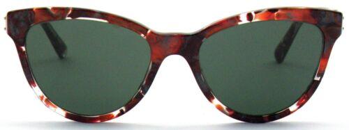 2733 T50 da sole Sg560 sole da Green Dg3169 Dolce Gabbana Occhiali Illiquid Gr50 Occhiali YOn8UXqwgg