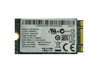 Genuine Lenovo Thinkpad S531 Ssd 24gb Cache Memory 45n8470 45n8471
