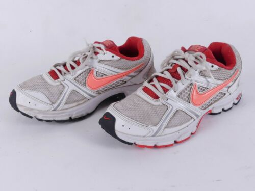 NIKE SNEAKER AIR RETALIATE  US 10 /  UK 7.5 / EUR 42 / 27 cm LAUF JOGGING