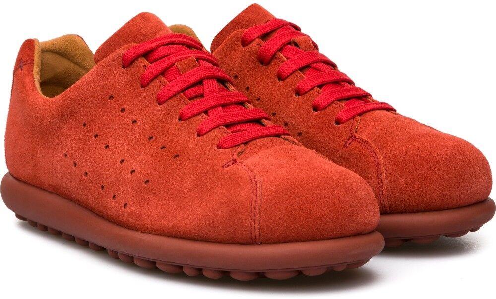 Camper Pelotas Zapatos para mujer Talla Talla Talla 10 Camper 22522 027  para barato