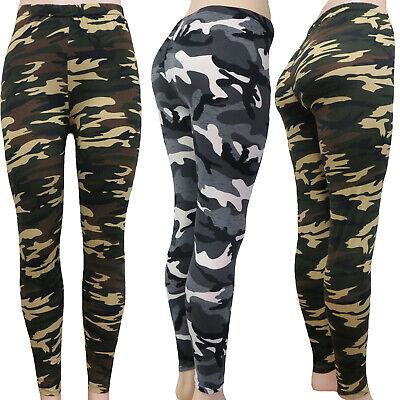 Campfire Print Yoga Leggings  Printed Yoga Leggings  Activewear  Workout Gear  Women/'s Leggings